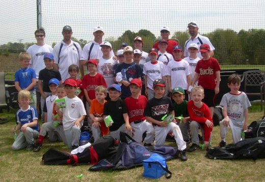 Auterson Baseball Spring Camp 2010 026_400