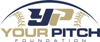 Your Pitch Foundation, Inc.