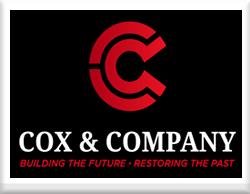 Cox_250_194