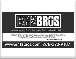 AutersonBanner-E412Bros_250_194