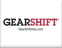AutersonBanner-GearShift_250_194