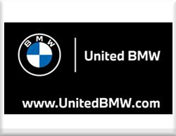 UnitedBMW logo_250_194